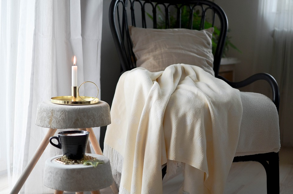 Hygge: How To Design A Cozier Life